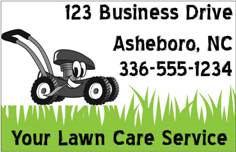 Your%20lawn%20care%20sample%201%20