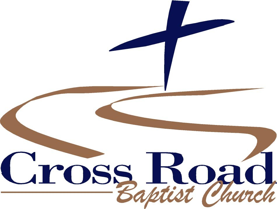 Cross%20road%20logo%20square